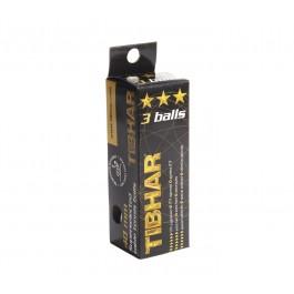 Tibhar Balls 3*** 40mm 3 pcs