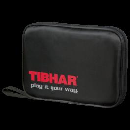 Tibhar Cover Protect black