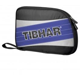 Tibhar Cover Spy