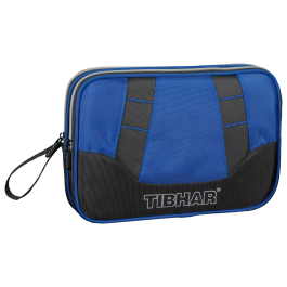 Tibhar Double Cover DeLuxe