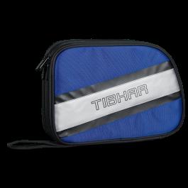Tibhar Double Cover Horizon blue/black