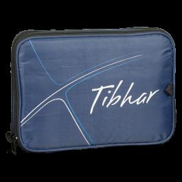 Tibhar Double Cover Metro