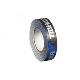 Tibhar Edge Tape 12mm/5m