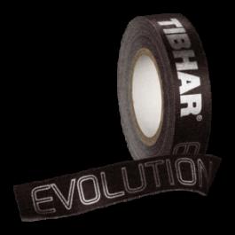 Tibhar Edge Tape Evolution 12mm/5m