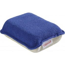 Tibhar Rubber Cleaner Sponge Micro