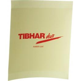 Tibhar Self Adhesive Film Duo