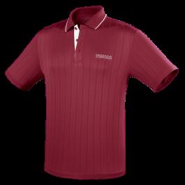 Tibhar Shirt Prestige red