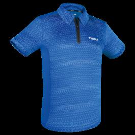Tibhar Shirt Prime blue