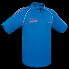 Tibhar Shirt Samsonov Triple X blue/orange