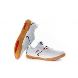 Tibhar Shoes Progress Rotario red