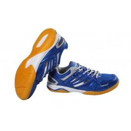 Tibhar Shoes Titan Ultra Strong blue/silver