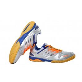 Tibhar Shoes Titan Ultra Strong silver/orange
