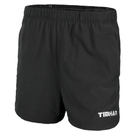 Tibhar Shorts Lady