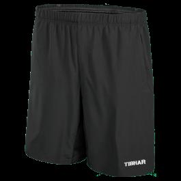 Tibhar Shorts LC (long cut)