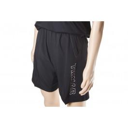 Tibhar shorts PARIS black