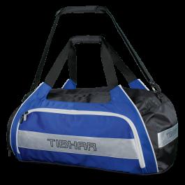 Tibhar Sports Bag Horizon blue/black