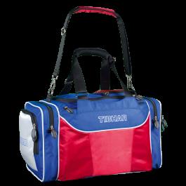 Tibhar Sports Bag Trend Small