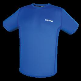 Tibhar T-shirt Select blue