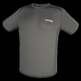 Tibhar T-shirt Select grey