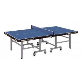 Tibhar Table Smash 28R ITTF