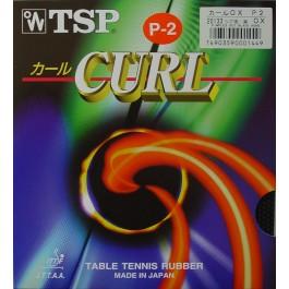 TSP Curl P2
