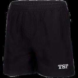 TSP Shorts Kaito black