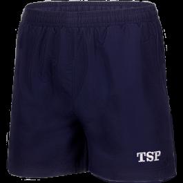 TSP Shorts Kaito navy
