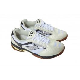 TSP T-Line Shoes