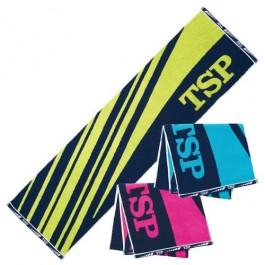 TSP Towel Jawara