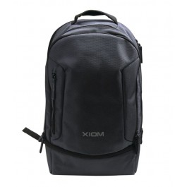 Xiom Backpack Anatomy BP