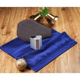 Xiom Gift Set