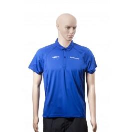 Xiom Shirt TT11 R.blue