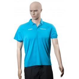 Xiom Shirt TT11 Sky/blue