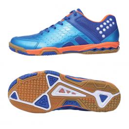 Xiom Shoes Logan Blue