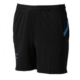 Xiom Shorts Stanley 1 Blue