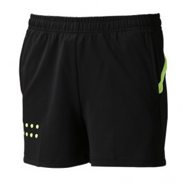 Xiom Shorts Stanley 1 Lime