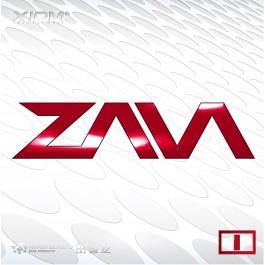 Xiom Zava I
