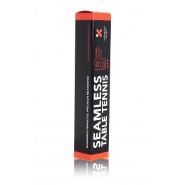 Xushaofa Sports 3***  (seamless) 6pcs