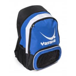 Yasaka Backpack Akita