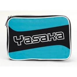 Yasaka Batwallet Sola
