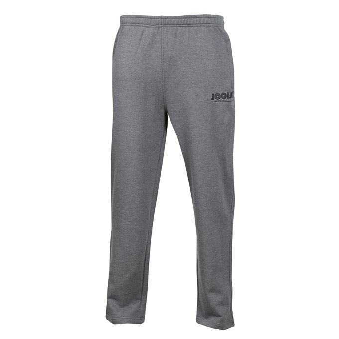 JOOLA Sweat-Pants Club