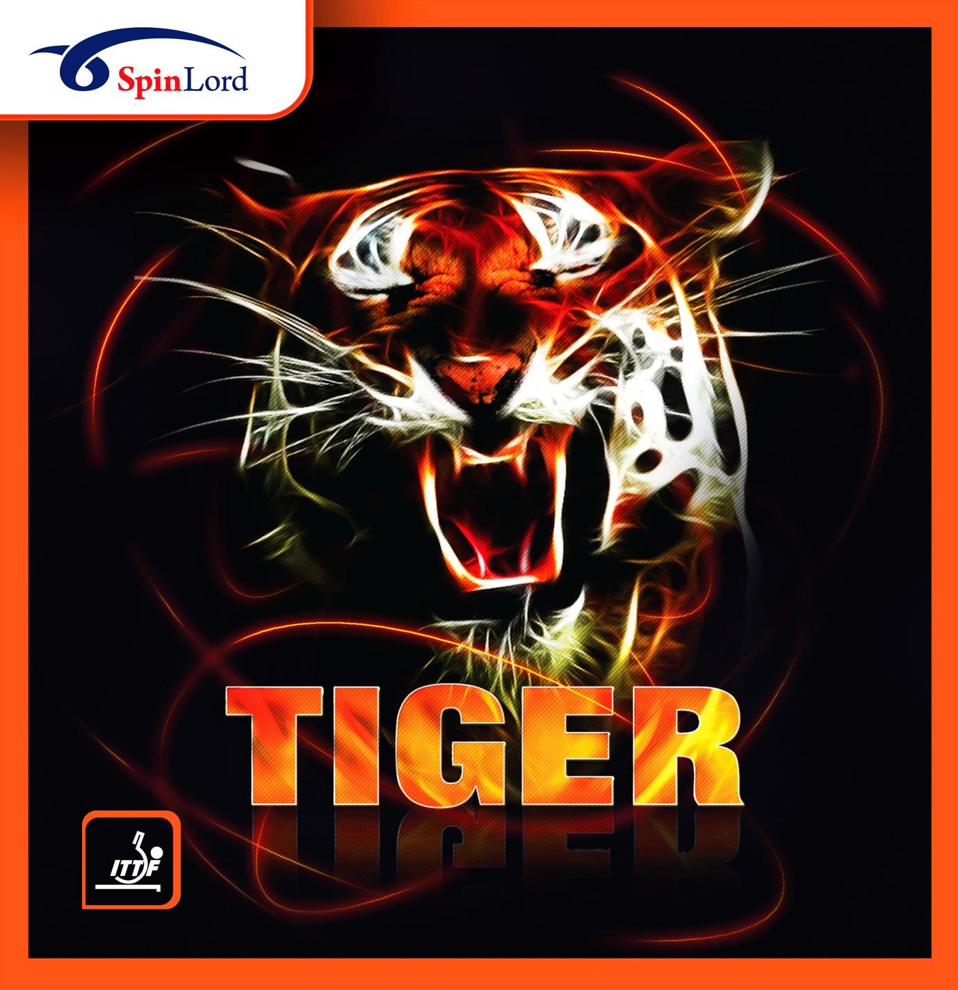 Spinlord Tiger Tabletennis11 Com Tt11