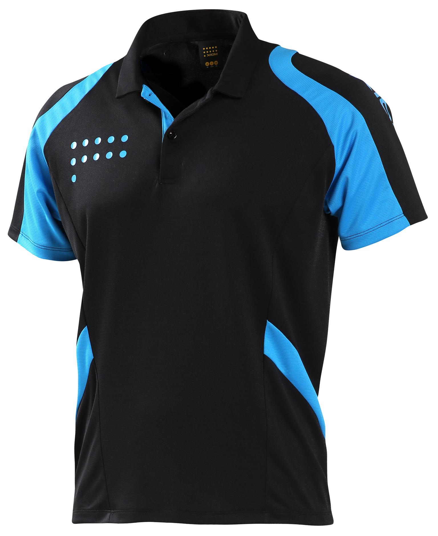 Design A Shirt Review