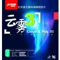 DHS Cloud & Fog 3