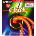 TSP Curl P-1R
