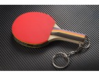 View Table Tennis Accessories Donic Piccolo With Key Ring