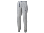 View Table Tennis Clothing Mizuno Rib Pants 2020 grey