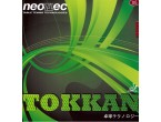 View Table Tennis Rubbers Neottec Tokkan