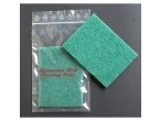 View Table Tennis Accessories Revolution Nr.3 Cleaning Pads