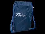 View Table Tennis Bags Tibhar Drawstring Bag Metro